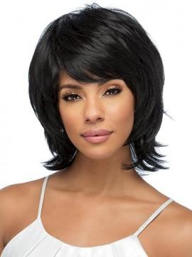 Nova Wig Heat Friendly by Vivica Fox