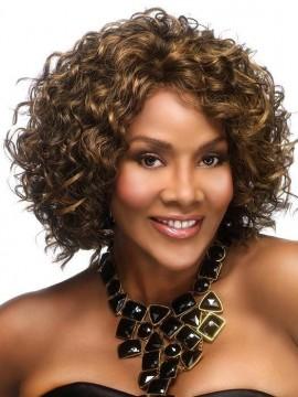 Oprah-2 Wig by Vivica Fox