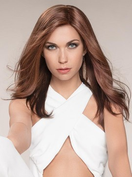 Passion Wig Lace Front Hand Tied Remy Human Hair by Ellen Wille