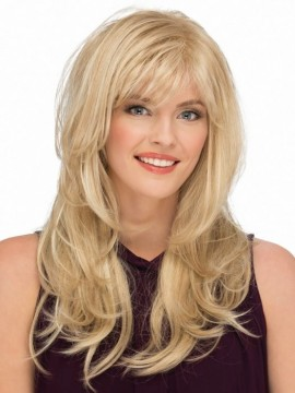 Peace Wig by Estetica Designs