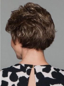 Perk Wig by Eva Gabor Clearance Colour