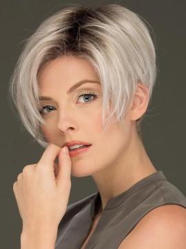 Perry Wig Lace Front Mono Part by Estetica Designs