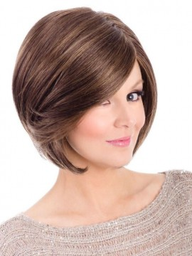Pippa Wig Lace Front Mono Top by Tony of Beverly