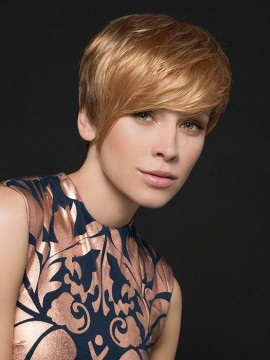Point Wig Mono Part by Ellen Wille Clearance Colour