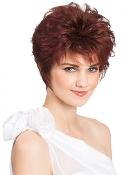 Portia Wig Lace Front Mono Top by Tony of Beverly