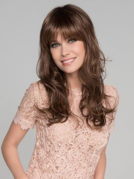 Pretty Wig Mono Crown by Ellen Wille Clearance Colours