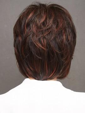 Reese Large Wig by Noriko