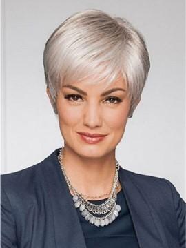 Renew Wig by Eva Gabor