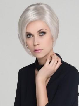 Rich Mono Wig Lace Front Mono Top by Ellen Wille