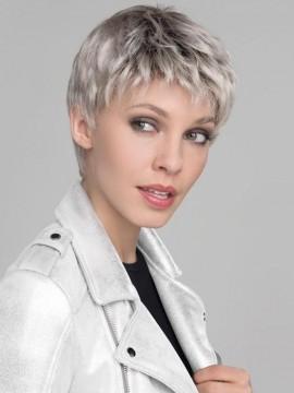 Risk Sensitive Wig Lace Front Mono Crown by Ellen Wille
