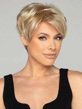 Robin Wig Lace Front by Wig Pro