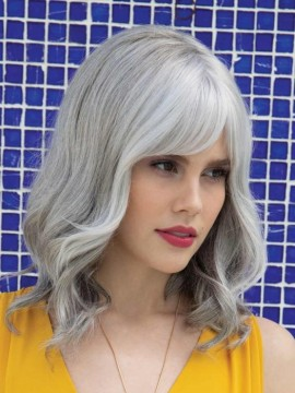 Rory Wig by Orchid Collection