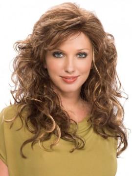 Savanna Wig by Tony of Beverly