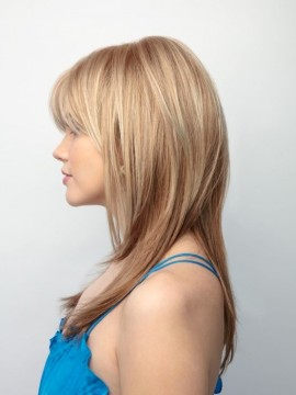 Serena Wig by Orchid Collection