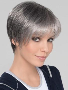 Seven Super Wig Mono Part by Ellen Wille