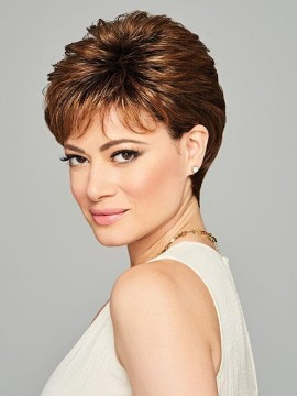 Shape Up Wig by Eva Gabor