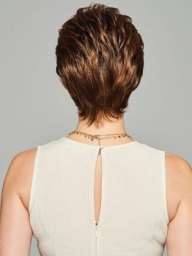 Shape Up Wig by Eva Gabor