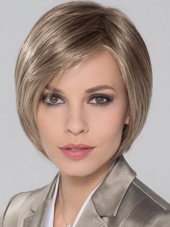 Shine Comfort Wig Extended Lace Front Full Hand Tied by Ellen Wille Clearance Colour