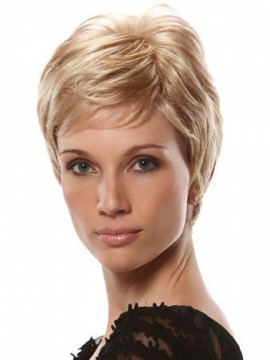 Simplicity Petite Wig by Jon Renau Clearance Colour