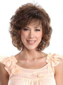 Sonya Wig by Tony of Beverly