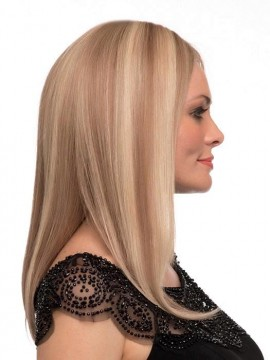 Sophia Wig Lace Front Hand Tied Human Hair by Envy