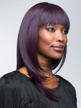 Spellbound Wig Heat Friendly by Orchid Collection