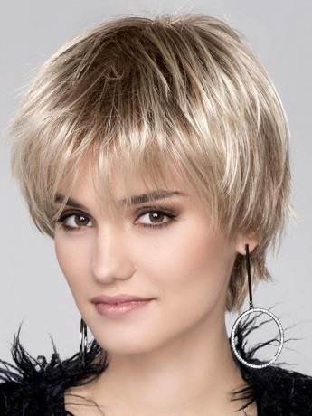 Start Wig Mono Crown by Ellen Wille Clearance Colours
