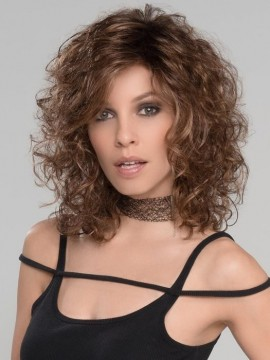 Storyville Wig Lace Front by Ellen Wille