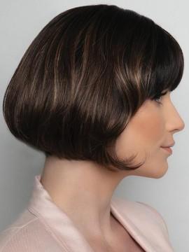 Sue Wig Lace Front Mono Part by Rene of Paris