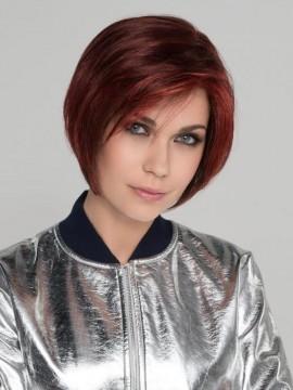 Talia Mono Wig Lace Front Mono Part by Ellen Wille
