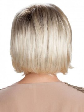 Tasha Wig by Tony of Beverly Clearance Colour
