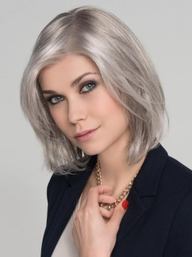Tempo 100 Deluxe Wig Extended Lace Front Full Hand Tied by Ellen Wille Clearance Colour