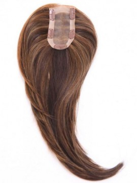 Top of Head Piece Mono Top by Hairdo Clearance Colour