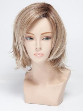 Torani Wig Lace Front Mono Part by Belle Tress