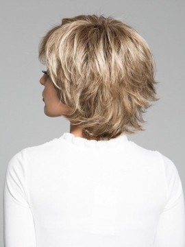 Trend Setter Wig by Raquel Welch Clearance Colour