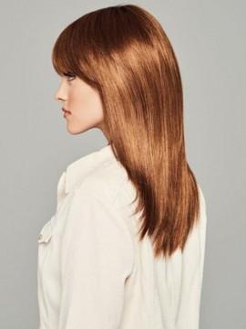Trending Tresses Wig Mono Part by Eva Gabor
