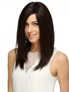 Venus Wig Remy Human Hair Hand Tied by Estetica Designs