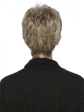 Vikki Wig by Estetica Designs Clearance Colour