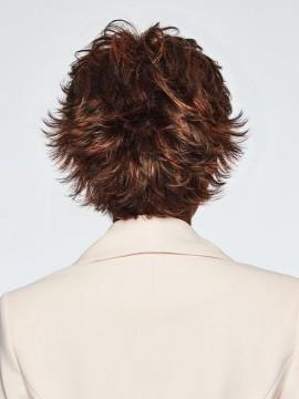 Voltage Petite Wig by Raquel Welch