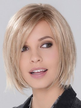 Young Mono Wig Extended Lace Front Mono Part by Ellen Wille