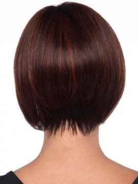 Yuri Wig Human Hair/Synthetic Blend by Envy