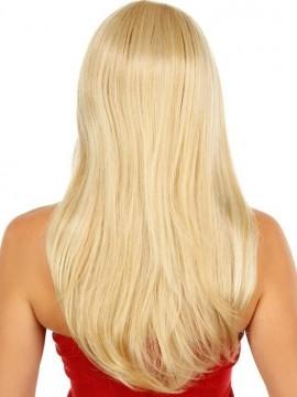 Zara Large Wig Lace Front Mono Top by Jon Renau