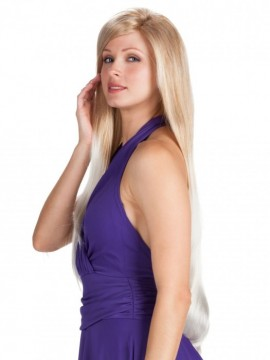 Zin Wig by Tony of Beverly