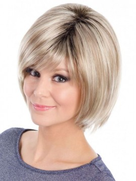 Amali Wig by Tony of Beverly Clearance Colour