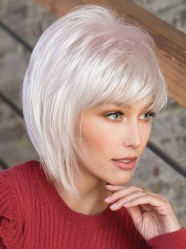 Anastasia Wig by Rene of Paris