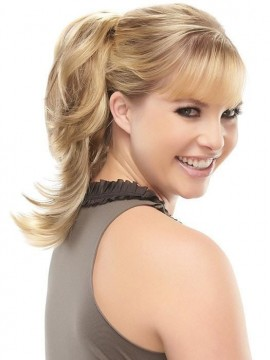 Breathless Ponytail by easihair Clearance Colour
