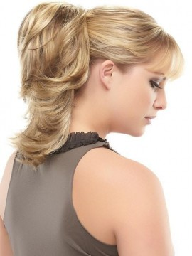 Breathless Ponytail by easihair