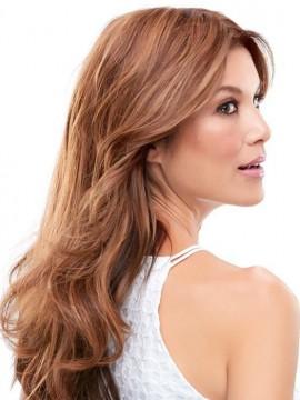 "easiPart XL 18"" Remy Human Hair by easihair"