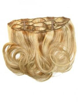 "easiVolume 10"" Human Hair by easihair"