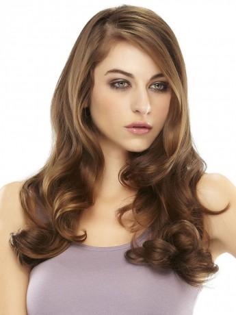 "easiVolume 18"" Human Hair by easihair"